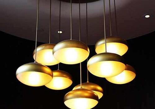 市场潜力大  亚洲主要LED照明市场一览