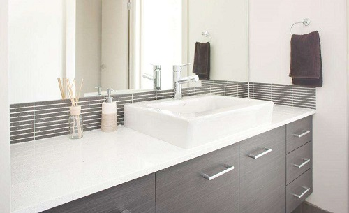 卫浴产品,智能卫浴,卫浴品牌,卫浴产品三大趋势简析
