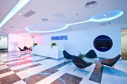 飞利浦照明,中国电信北京公司,飞利浦CityTouch flex,智能互联照明,智能互联照明系统,携手推进智慧城市建设  飞利浦照明和中国电信北京公司达成战略合作