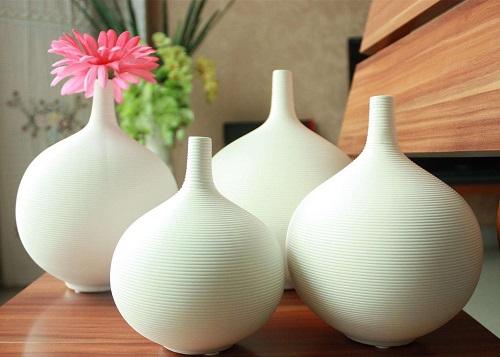 高安陶瓷产业,陶瓷产业高峰论坛,陶瓷产业转型,高安陶瓷,泛高安陶瓷产业,陶瓷产业高峰论坛在高安举办