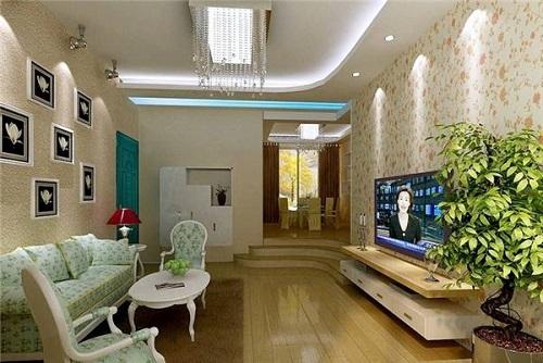 LED照明市场,全球LED照明市场,LED行业,LED照明海外市场,LED照明,盘点回顾全球LED照明市场现状