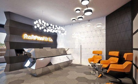 积极布局教育领域 勤上股份LED照明中心项目延期