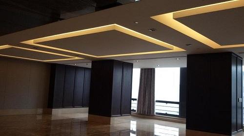 华灿光电出资80万美元设合资公司  主营业务为倒装芯片产品