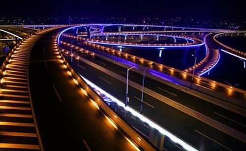 北美发布中国LED照明产品市场准入标准