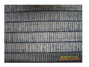 天然草编墙纸