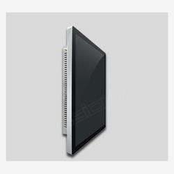 10.1寸触摸一体机工业平板电脑