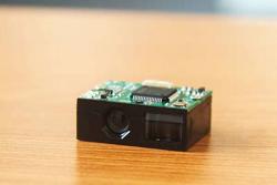 一维线性CCD系列读码设备
