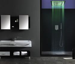 浴旺品牌 -流星雨SF208