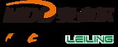 苏州麦迪尔安防设备制造有限公司