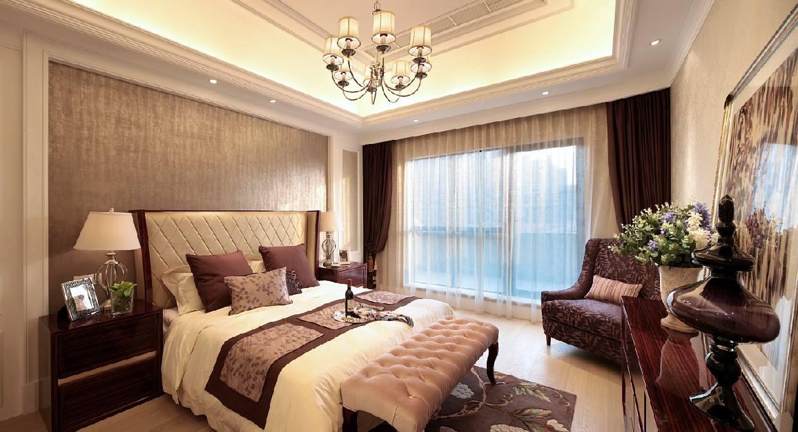 2018 Hotel Plus 样板房品鉴会发布会暨上海国际酒店投资及加盟连锁展发布会即将在沪隆重召开
