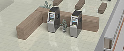 智能金融机