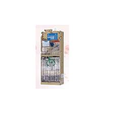 富士电机硬币识别器FJM系列