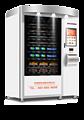 冷藏盒饭机1