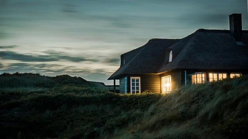 家居照明,欧普照明,欧普,简析欧普照明现状