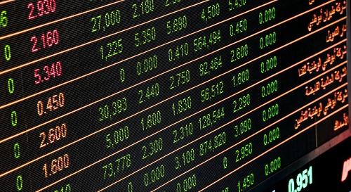 欧普照明,王耀海,利亚德,业绩稳步增长  欧普照明受机构投资者追捧