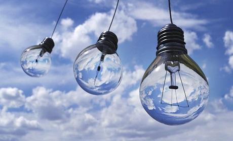 2018年8月全球LED灯泡零售均价小幅下降