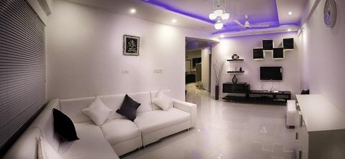 欧司朗,户外照明,工业照明,欧司朗推出全新专业照明产品