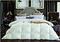 酒店床品-羽绒被系列