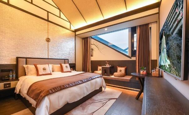 2019 HOTEL PLUS 展商荟萃,不容错过的精彩