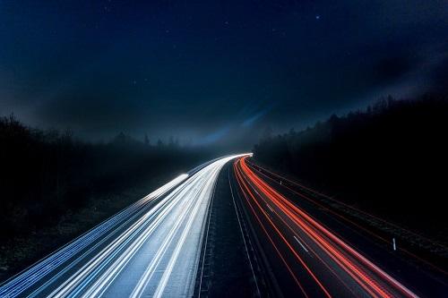 聚灿光电,聚灿光电科技,聚灿光电增资,聚灿光电对旗下子公司增资6亿元