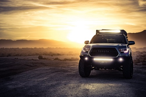 欧司朗,汽车照明,Ring Automotive,欧司朗收购英国一汽车照明企业