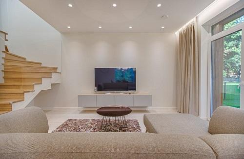 室内健康照明,健康照明,聚飞光电,室内健康照明标准发布