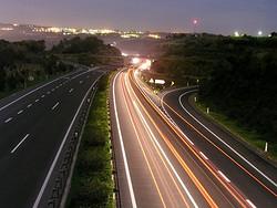 启动智慧城市 都柏林拟采用LED照明替换传统路灯