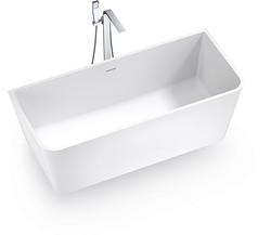 人造石浴缸B11627