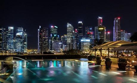 长方集团宣布成立LED项目公司