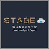 至真(上海)信息技术有限公司
