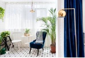 Airbnb爱彼迎Plus在华推出一周年,增长势头强劲