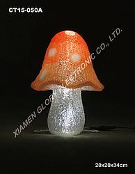 LED香菇燈(小)