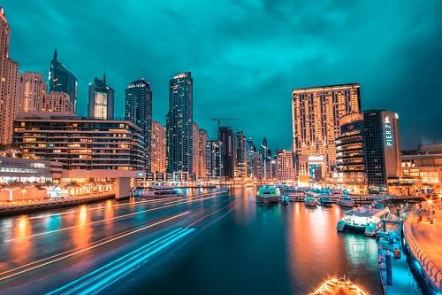 景观照明,景观照明亮化,城市景观照明,太原市拟投资6.7亿打造景观照明亮化工程