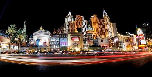 道路照明,功能照明,市政道路,广州市道路照明工程二期启动