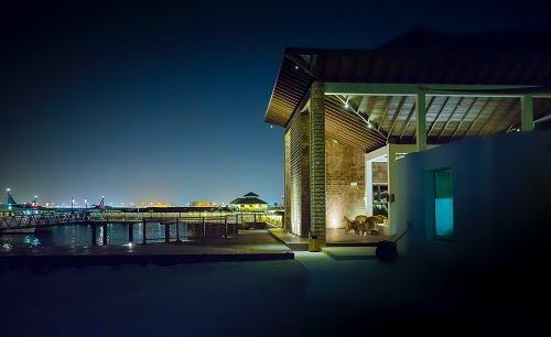 半导体照明,健康照明,中国科学院,两大半导体照明项目计划落户广东佛山