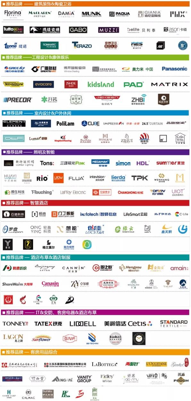 上海酒店工程设计与用品博览会,Hotel Plus,酒店样板房品鉴.,2020上海国际酒店工程设计与用品博览会