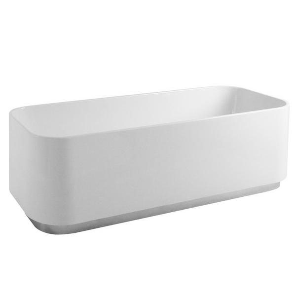 科马卫浴- F1 独立式1700浴缸 1154032