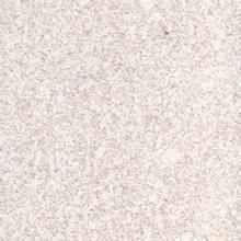宏发 乳白花色花岗岩石材