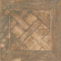 森普 交叉木纹仿古砖