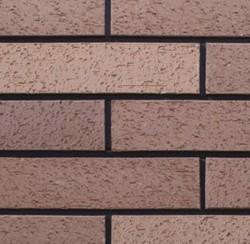 安泰 深棕色外墙砖