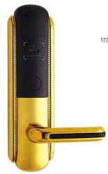 杨格酒店锁 YGS-9912