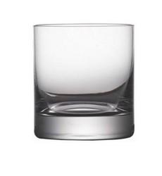 捷克DUENDE 普通玻璃杯