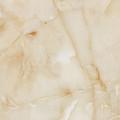 亚细亚 A晶石 CP80810