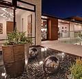 美国加州Galatea私人住宅