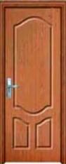 U-sin-PVC MDF Doors (008)