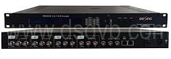 NDS3234 4合1 AVS编码器