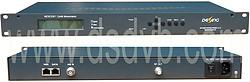 NDS3301 QAM调制器