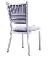 竹节椅系列