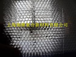 蜂窝艺术板LC-U-03