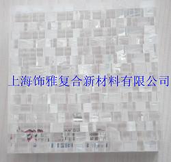 水晶艺术板 LX-01